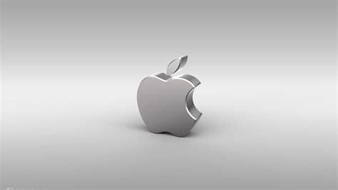 Best Apple Logo 3D Wallpaper | The apple board | Pinterest ... Y Logo 3d