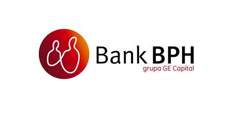 bank bph sa bank bph