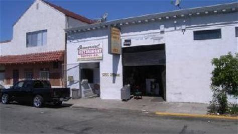Plumbing Supply Oakland by Restaurant Supply Restaurant Supply Oakland