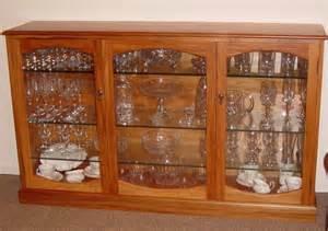 Display Cabinets For Sale Nz Display China Cabinets Hawke S Bay Furniture