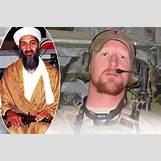 Real Osama Bin Laden Death Photo | 615 x 409 jpeg 63kB