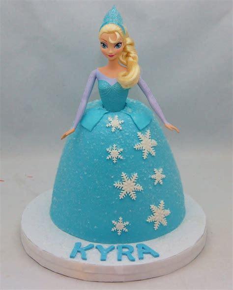 frozen doll mold cake mold for elsa frozen invitations ideas