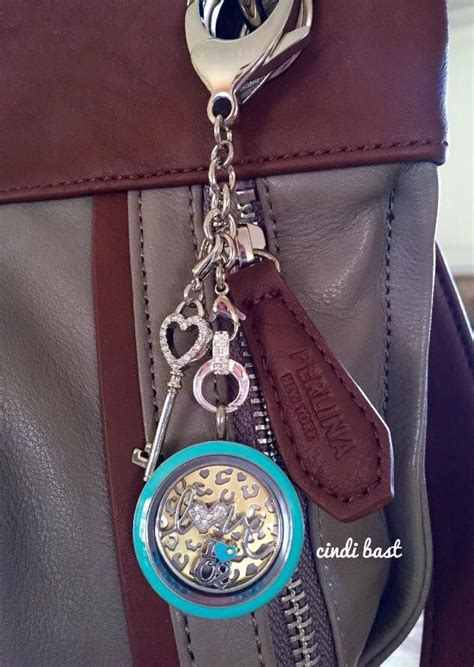 Origami Owl Bag - 135 best images about my sparkles on