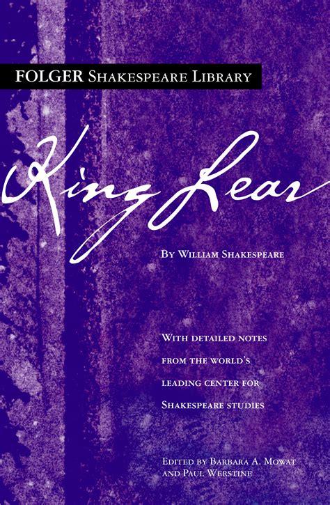 king lear plot themes plot summary king lear shakespeare humantersakiti404