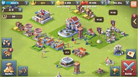 download game android strategy mod offline 50 melhores jogos de estrat 233 gia para android