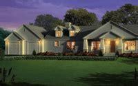 fuller modular homes classic ranch modular 973 modular ranch modular fuller modular homes