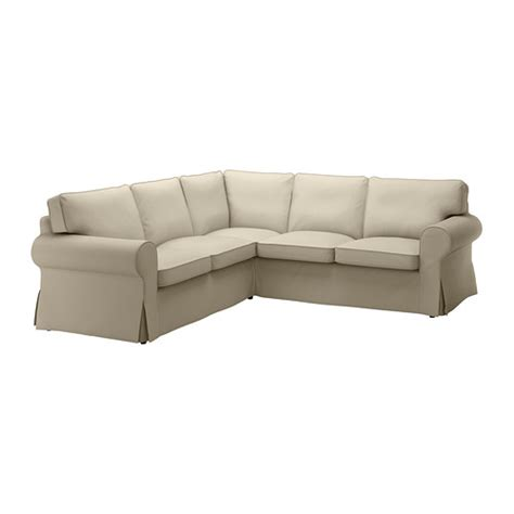 Ektorp Sleeper Sofa Slipcover by Decorar Cuartos Con Manualidades Junio 2015