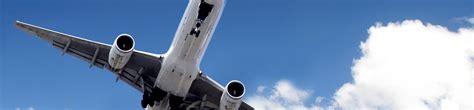 air freight world media trans