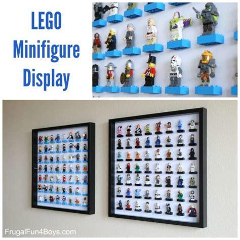 ikea lack shelf for lego display storage kids room idea ikea hack diy lego storage display fun crafts kids