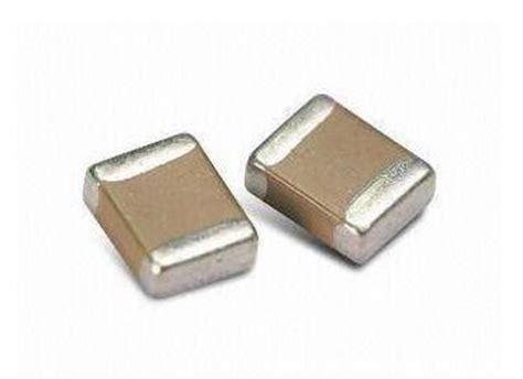 1uf 50v smd capacitor free shipping 100nf 0 1uf 104 50v 10 0805 smd chip multilayer ceramic capacitor 100pcs in