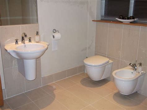 how to build a new bathroom projects bathroom in new build house m n contracts ltd