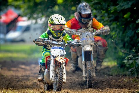motocross racing movies 100 motocross bike videos easy diy wooden dirt bike