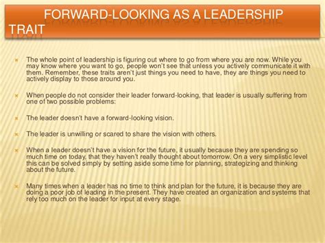 the qualities of a good leader essay how to write a good essay for
