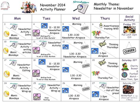 christmas activity for work activities for work for