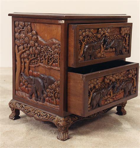 carved bedroom furniture hand carved vietnamese furniture