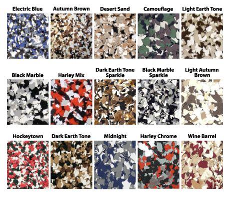 garage epoxy colors specs price release date redesign