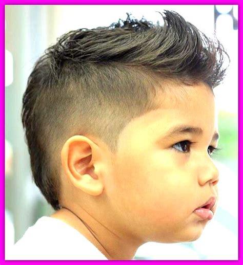 cortes de pelo para ninos imagenes de cortes de cabello para ni 241 os ala moda