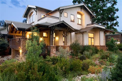 architects boulder co streamside boulder architects sopher sparn architects
