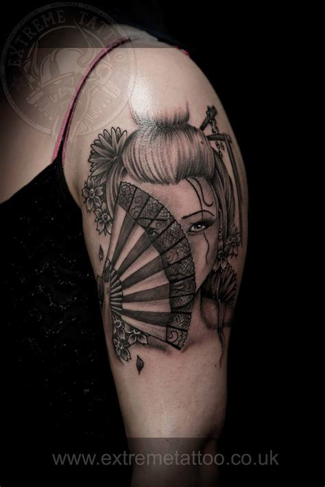 biomechanical tattoo scotland best 25 tattoo oriental ideas on pinterest tatuagem