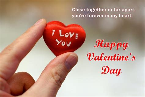 when was the valentines day valentines day quotes images for