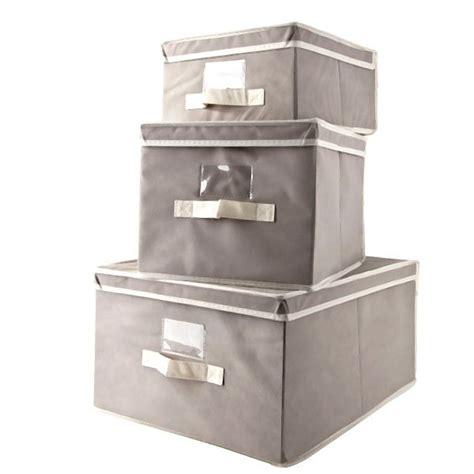 scatole per armadi scatole porta abiti per armadio alcuni esempi di design