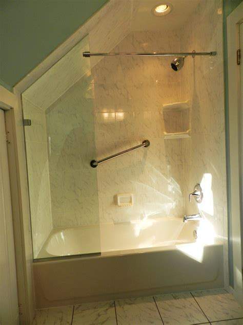 King Glass Shower Door Shower Door King Neo Angle Shower Door King Shower Door Installations Review Shower Door King