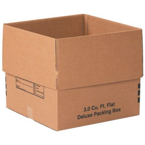cardboard wardrobe boxes for moving moving boxes medium 3 0 cu ft