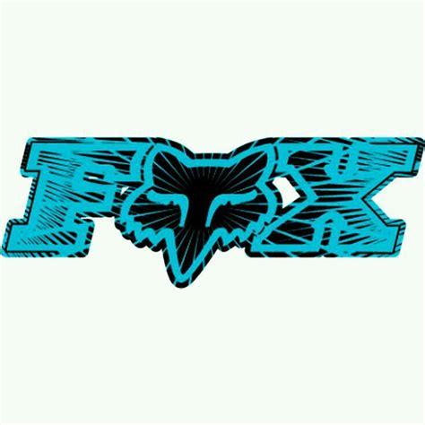 motocross gear perth 25 best ideas about fox racing logo on fox