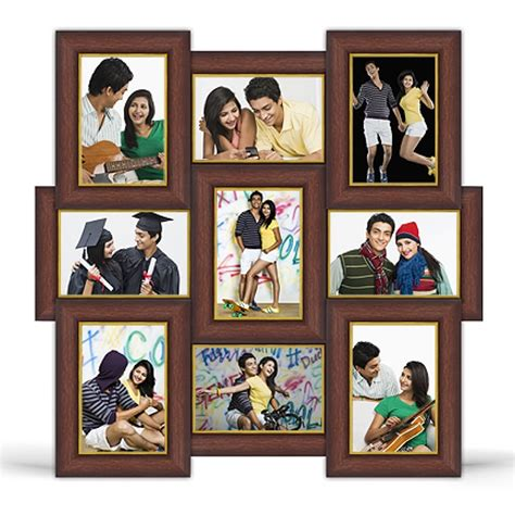 wall photo frame collage picture frames colage picture frames collage picture