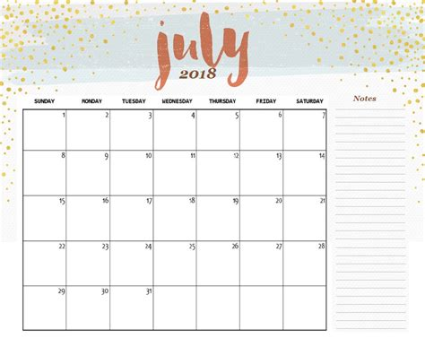 free printable calendar free printable calendar july free printable 2018 desk calendar calendar 2018