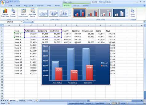 custom layout ppt vba excel programmer uk london tel 0784 219 4018 expert vba