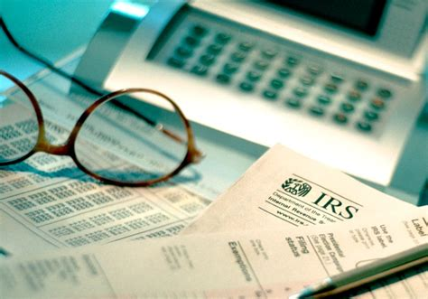 section 179 intangibles top 10 tax deductions for active traders