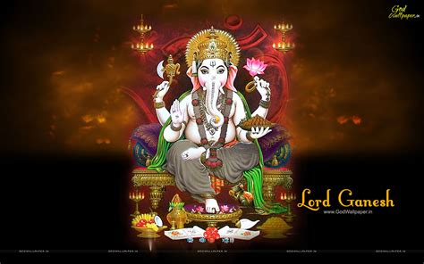 Lord Ganesha Live Wallpapers by Ganesh Live Wallpaper Free For Pc