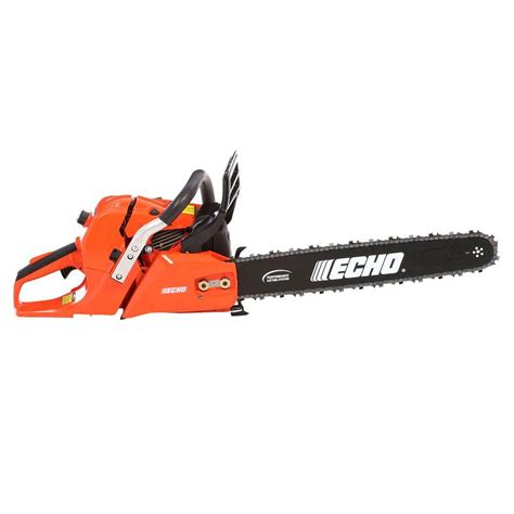 echo 20 in 59 8 cc gas chainsaw shop your way