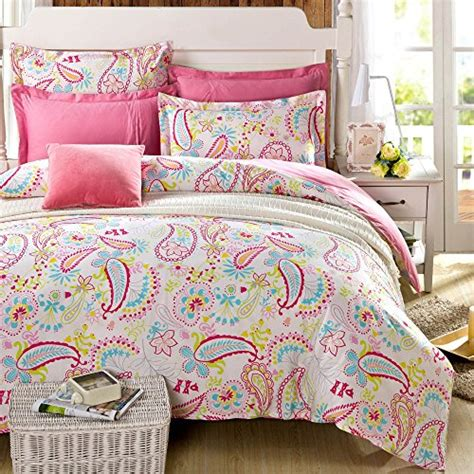 twin bedding sets for girls twin bedding sets girls