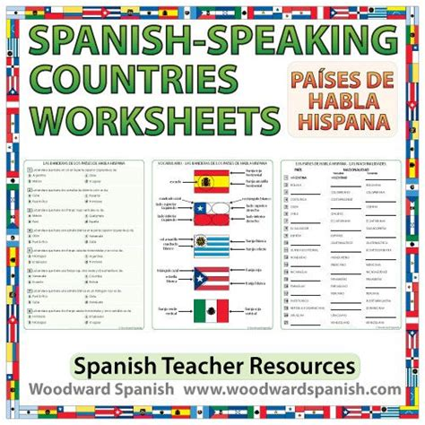 themes for teaching english to adults worksheets for teaching english to spanish speaking adults