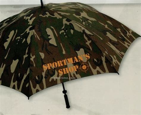 camouflage specialty umbrella china wholesale camouflage