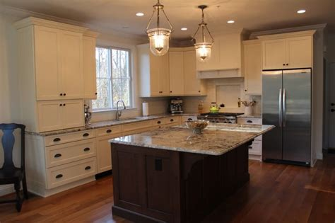 kitchen with l shaped island l shaped kitchen design with island l shaped kitchen