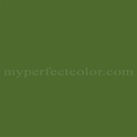 valspar 6010 8 olive match paint colors myperfectcolor