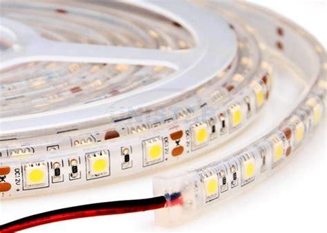 ip67 led strip lights waterproof led strip lighting lilianduval