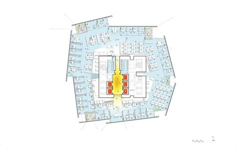 the shard floor plan disegni the shard london bridge tower rpf renzo