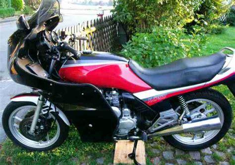 Suzuki Motorrad Tourer Gebraucht by Yamaha Xj 750 Motorrad Sport Tourer Bestes Angebot