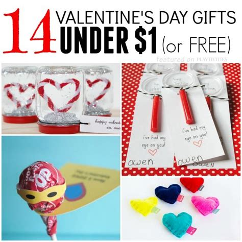 gifts for for valentines best 25 gifts ideas on