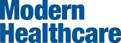 Modern Healthcare Mba Rankings by Perficient Recognized As A Top Healthcare Consulting Firm