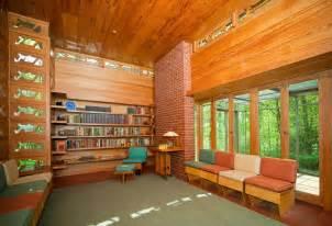 Kentuck Knob Floor Plan book review frank lloyd s pope leighey house by steven