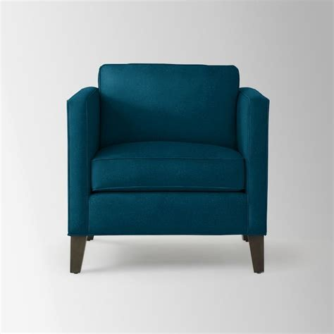 teal reading chair teal chair living room beautiful