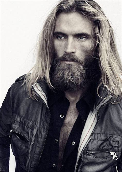 rugged hair i love jesus men h a n d s o m e pinterest hot