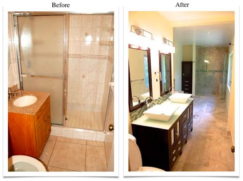 allure bathrooms whole bath allure bathroom remodeling