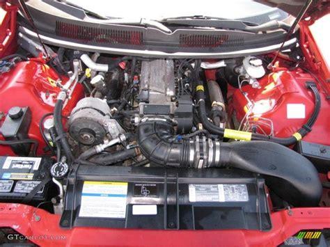 image gallery 1995 z28 horsepower