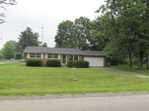 11634 douglas rd temperance mi 48182 detailed property
